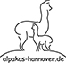Alpakas Hannover