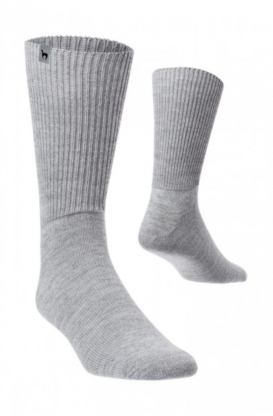 Socken Soft