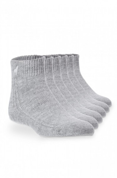 Socken Wohlfühlsocke