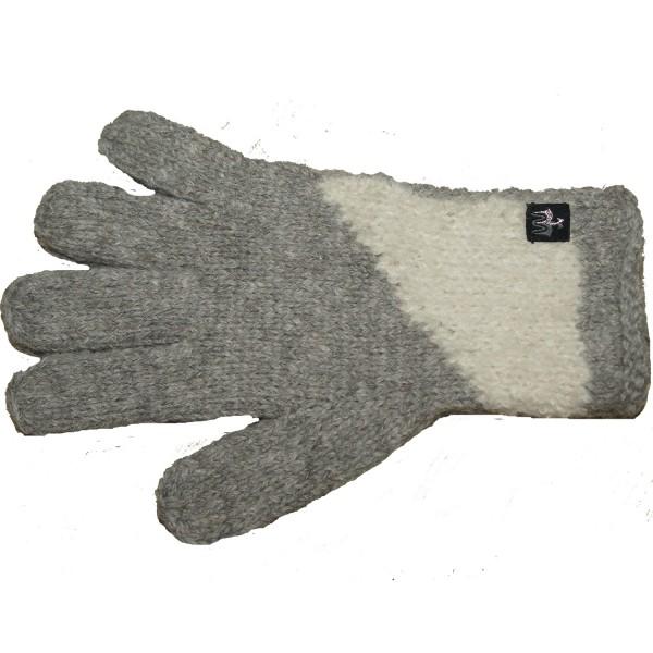 Handschuhe Huancayo