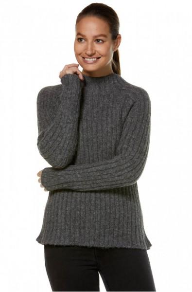 Pullover Damen DOLCE
