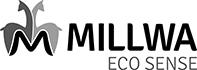 Millwa