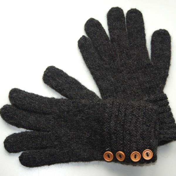 Handschuhe Rollitos & Botoncitos