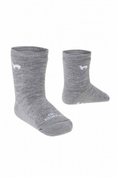 Kindersocken ABS 15-29