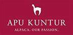 Apu Kuntur
