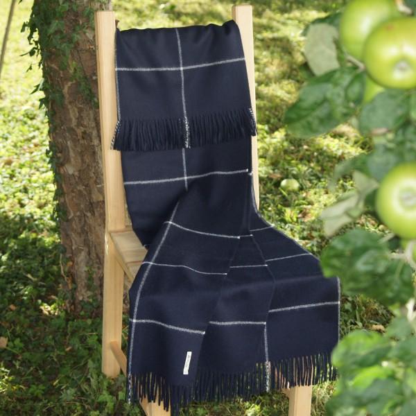 Decke/living blanket KARO