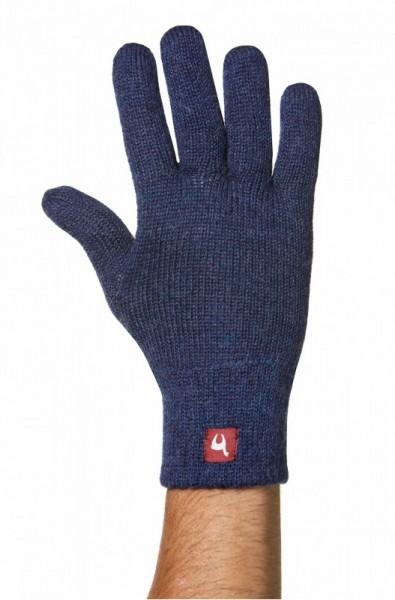 Fingerhandschuhe gefüttert, Apu Kuntur